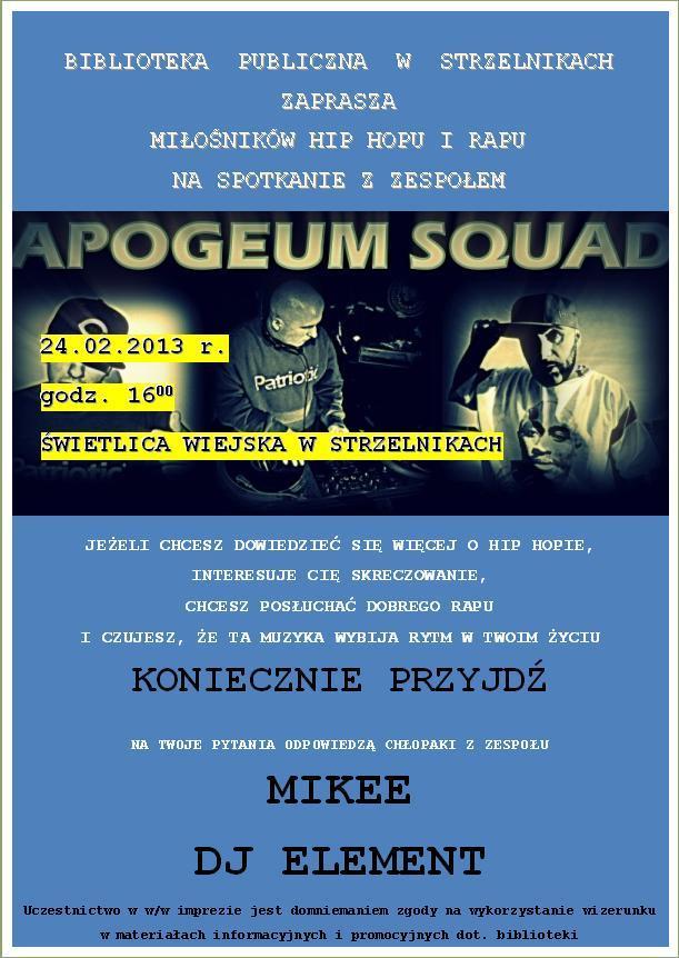 apogeum_squad