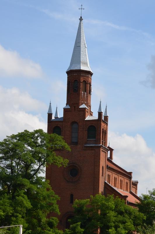 Kościół w Skorogoszczy.jpeg