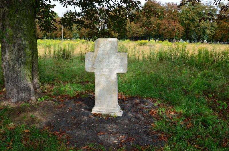 Krzyż pokutny w Lewinie Brzeskim.jpeg