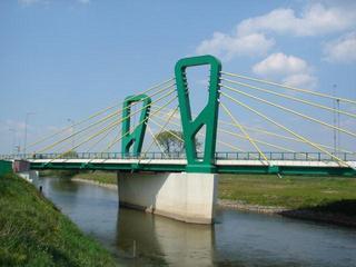 140 Most nad Nysą Kłodzką Skorogoszcz.jpeg