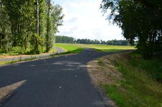 Kantorowice - ścieżka rowerowa.jpeg