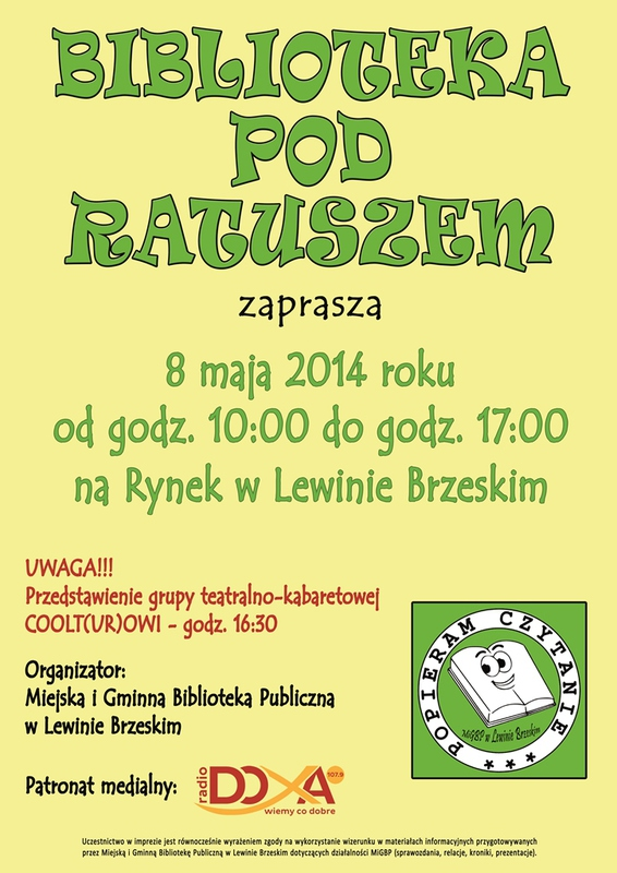 biblioteka_pod_ratuszem_2014_plakat.jpeg