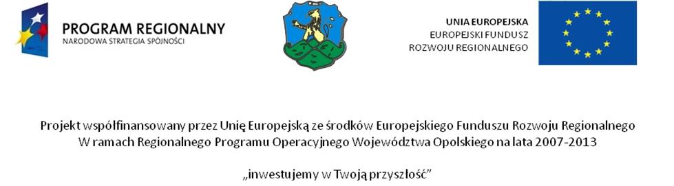 logo RPO WO 2007 - 2013