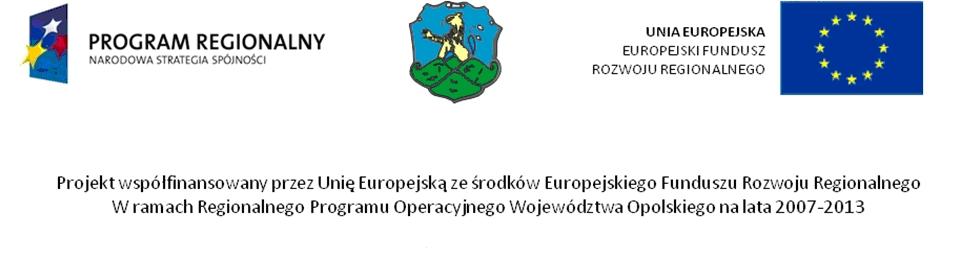 loga RPO WO