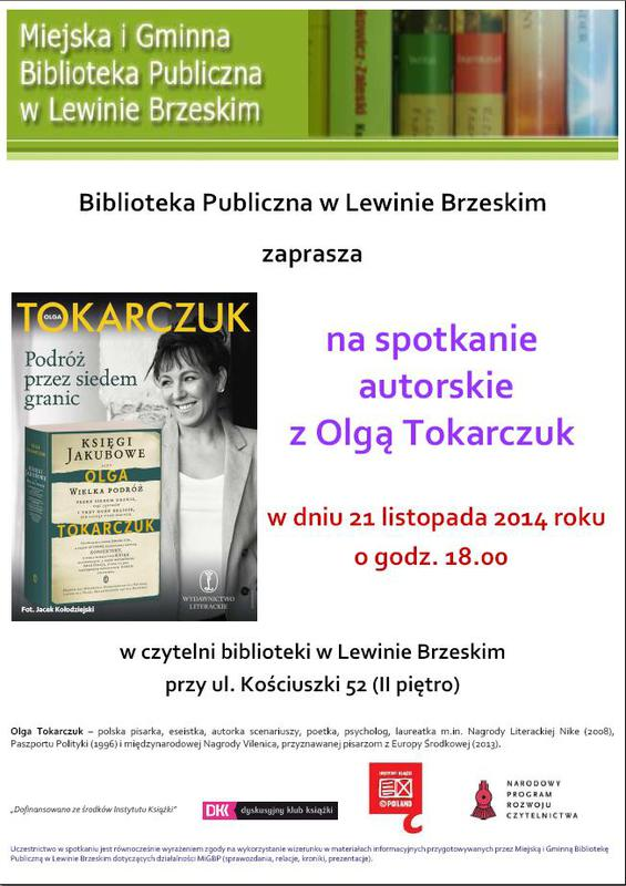 spotkanie_olga_tokarczuk_plakat.jpeg