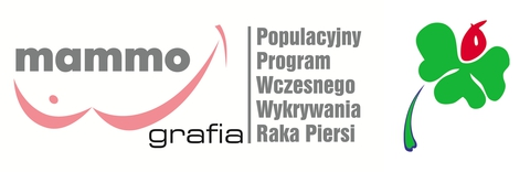 logo OCO.jpeg