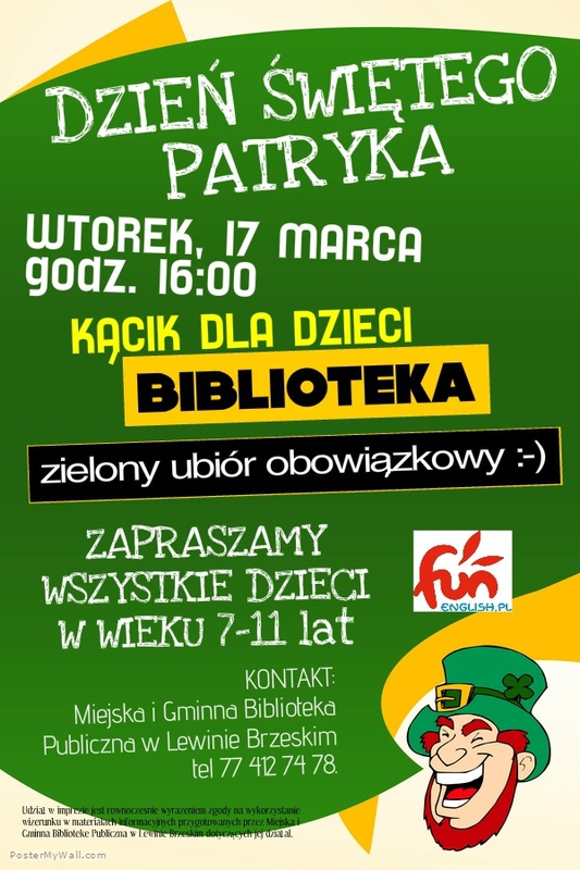 dz_sw_patryka_plakat.jpeg