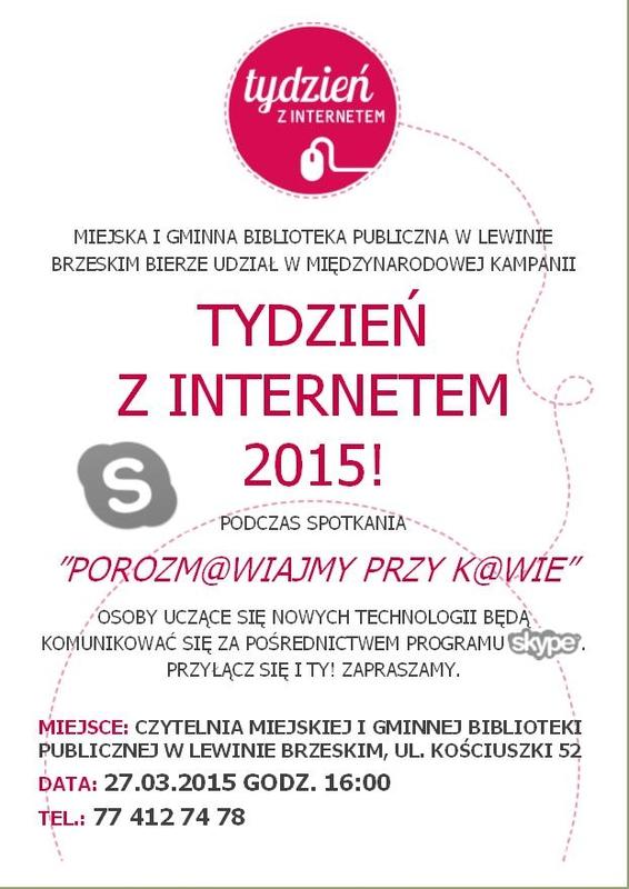 tydzien_z_internetem_plakat.jpeg