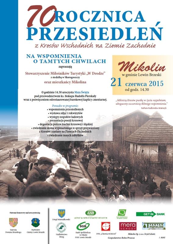 70 rocznica przesiedleń.jpeg