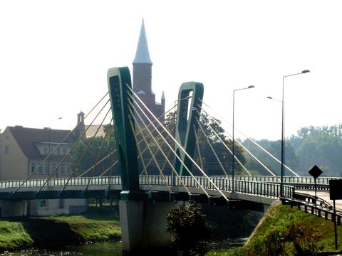 Most nad Nysą Kłodzką Skorogoszcz, UM Lewin Brzeski, 1.jpeg