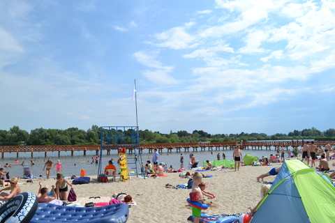 plaża LB.jpeg