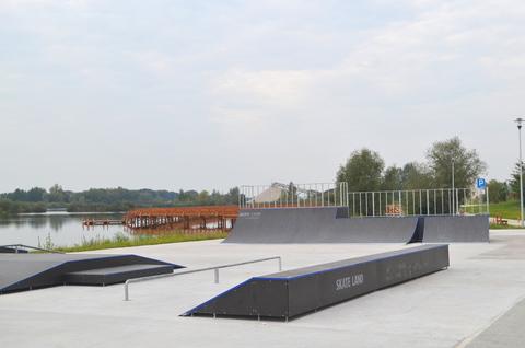 skatepark .jpeg
