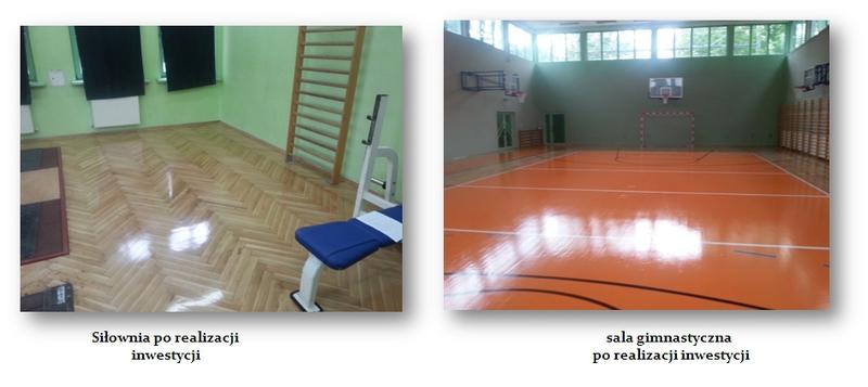 Remont sali i siłowni w PSP Skorogoszcz.jpeg