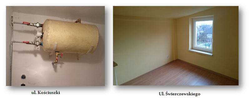 Remont lokali mieszkalnych zlokalizowanych Kościuszki Świerczewskiego.jpeg