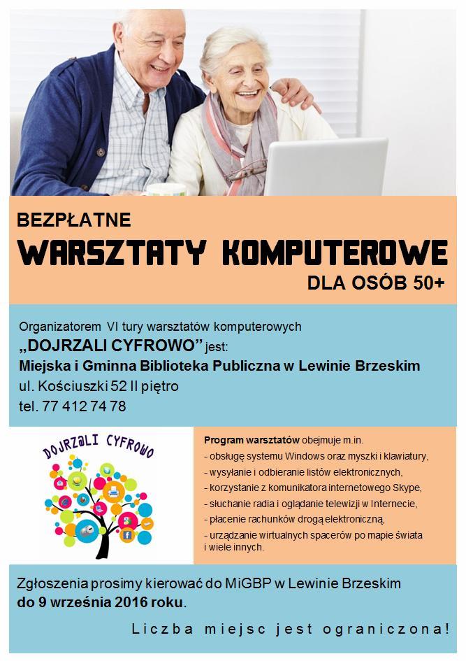 warsztaty_komp_2016_plakat.jpeg