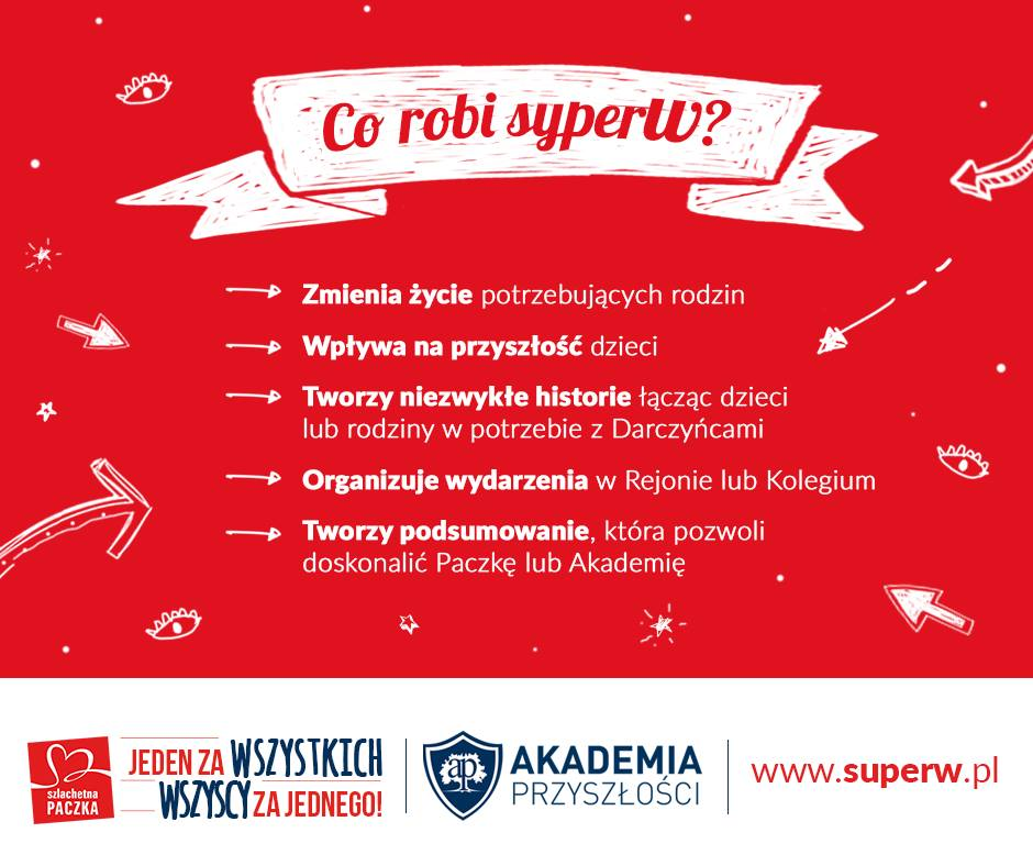 SUPER W.jpeg