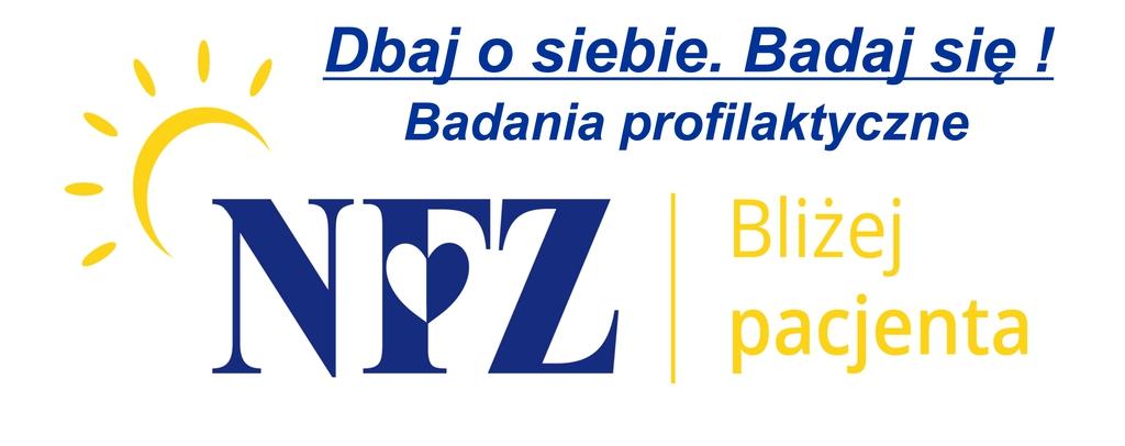 NFZ_Logo - Kopia3.jpeg