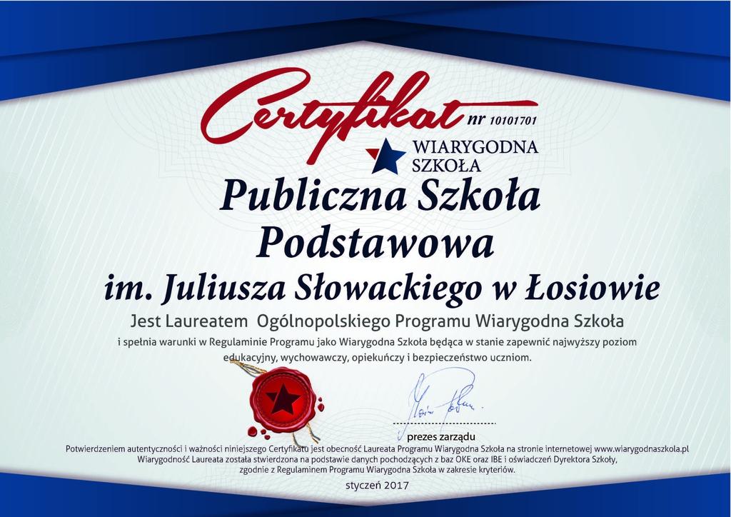 Certyfikat PSP Łosiów.jpeg