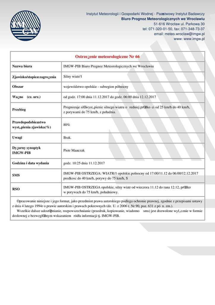 OPWO_SNN_PDF-1.jpeg