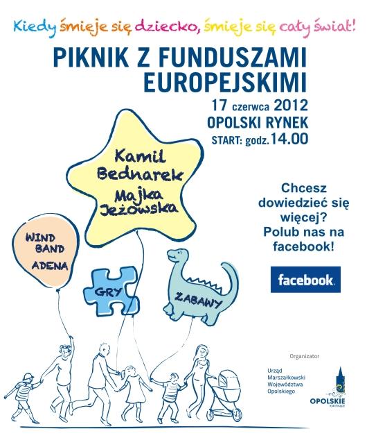 BANER_PIKNIK_FINAL