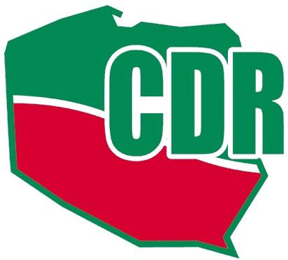 CDR.jpeg