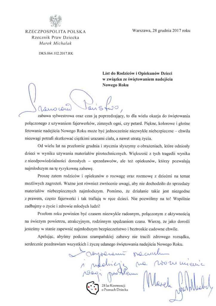 list_do_doroslych_swietujacych_nadejscie_nowego_roku_0-1.jpeg