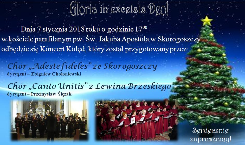Koncert kolęd.png
