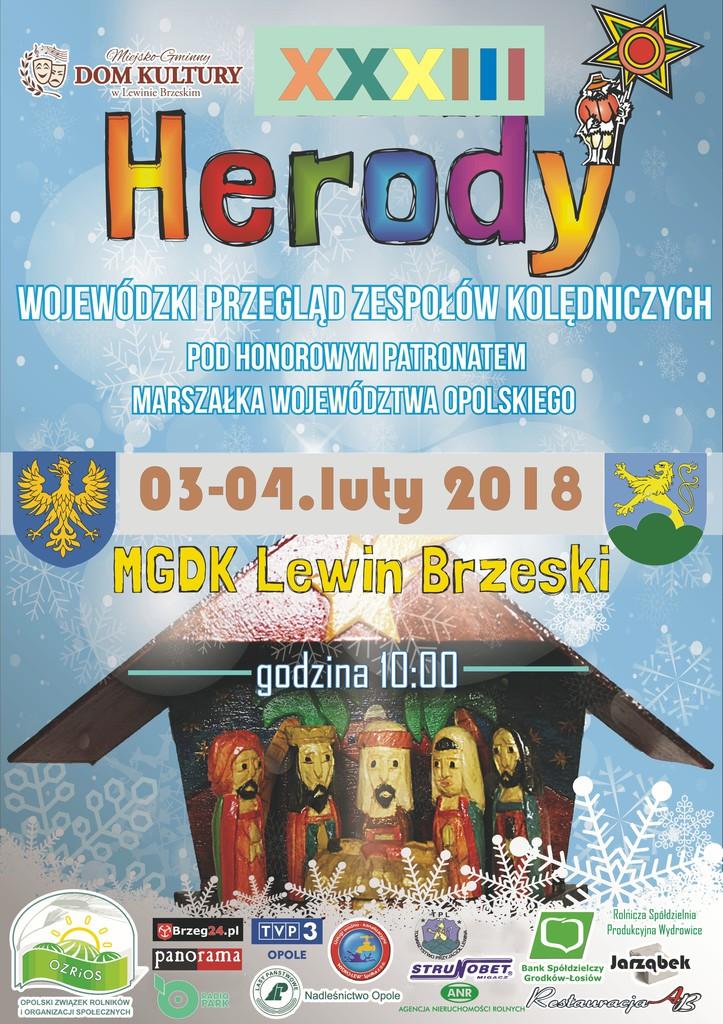 Herody plakat 2018.jpeg