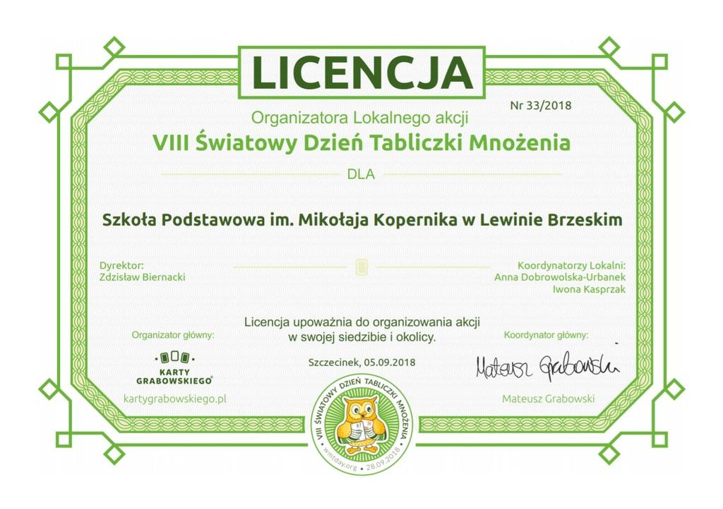 licencja.jpeg