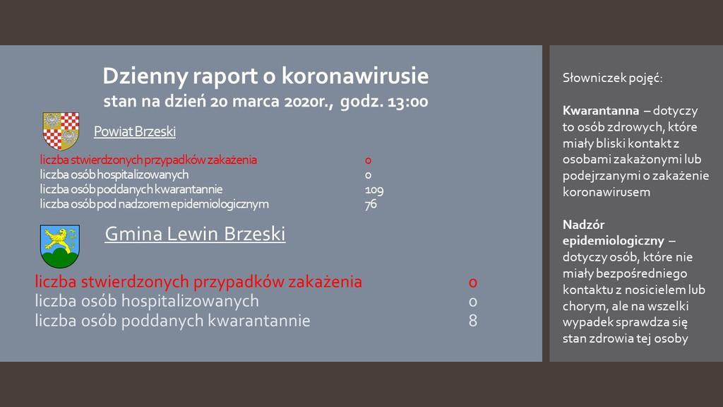 raport 20.03.jpeg