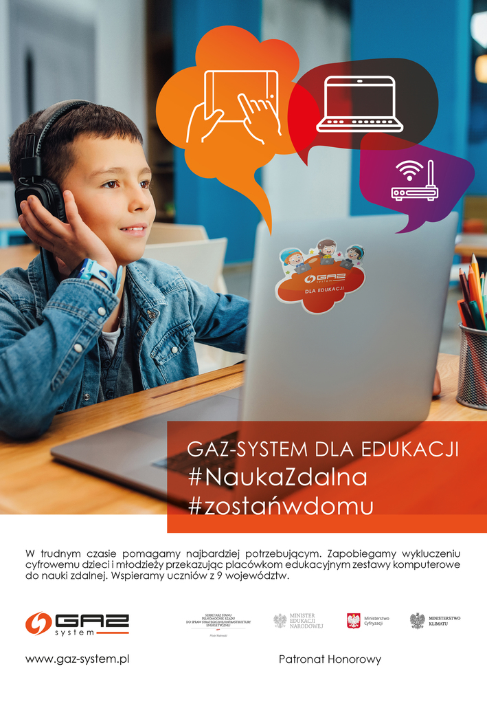 GAZ-SYSTEM_DLA_EDUKACJI_plakat.jpeg