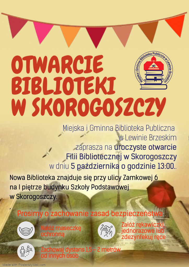 Plakat Otwarcie Bib w Skorog.jpeg
