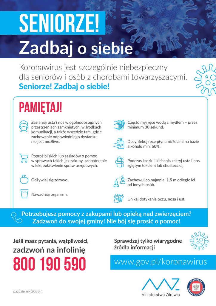 5. Plakat_seniorze zadbaj o siebie_a4-1.jpeg