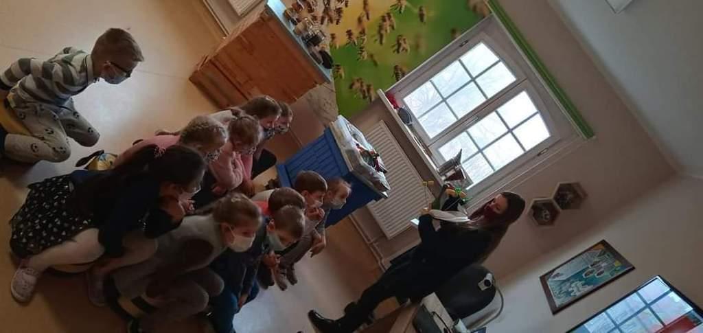 Dzieci z grupy Biedronki.jpeg