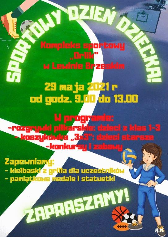 Sportowy Dzień Dziecka -29.05.2021R.jpeg