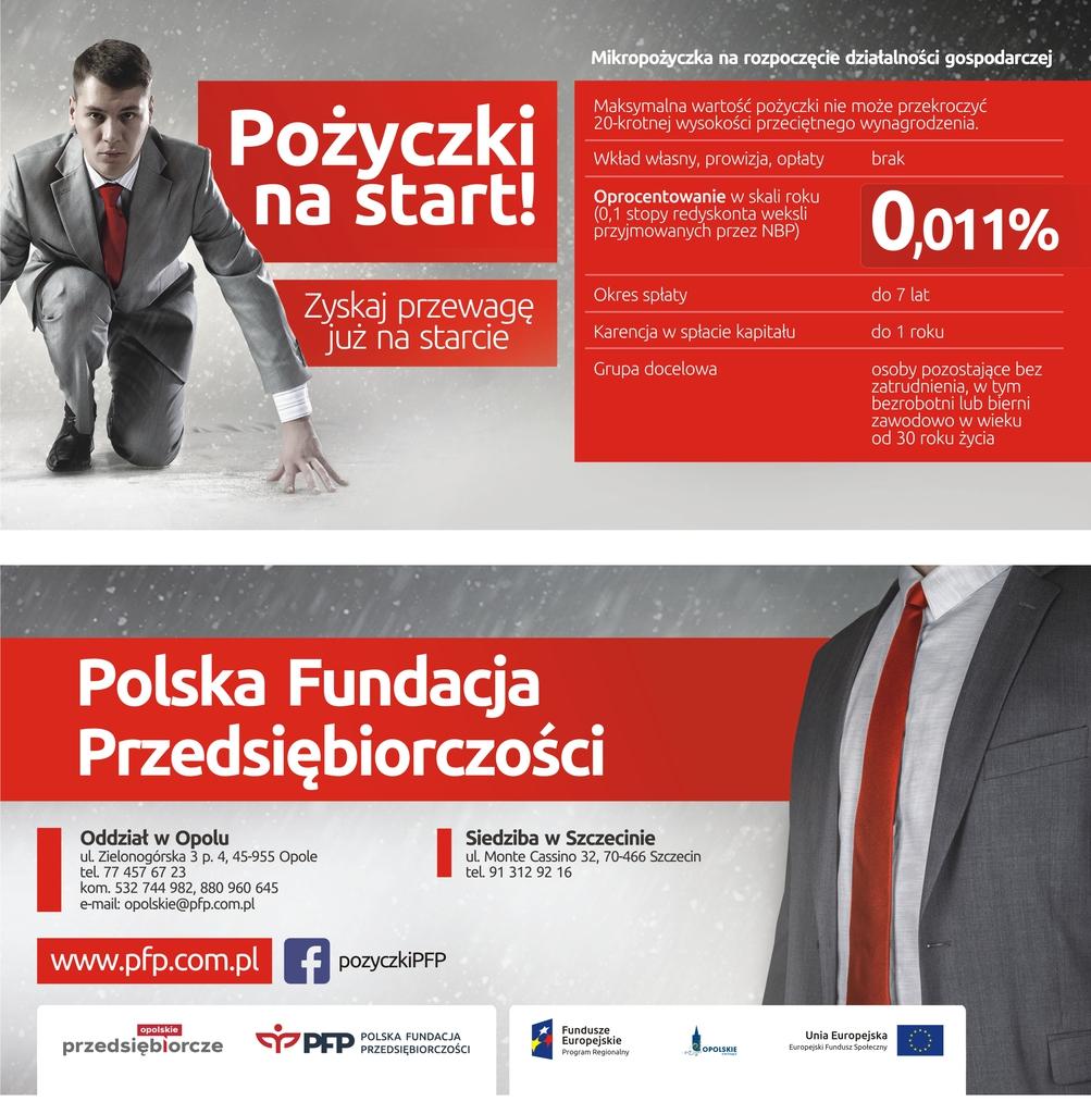 PFP-NP-OPOLSKIE-10-06-2021.jpeg