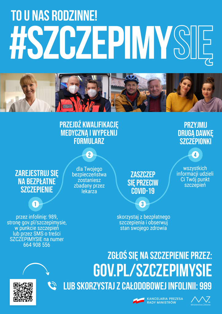 Plakat_SzczepimySię.png