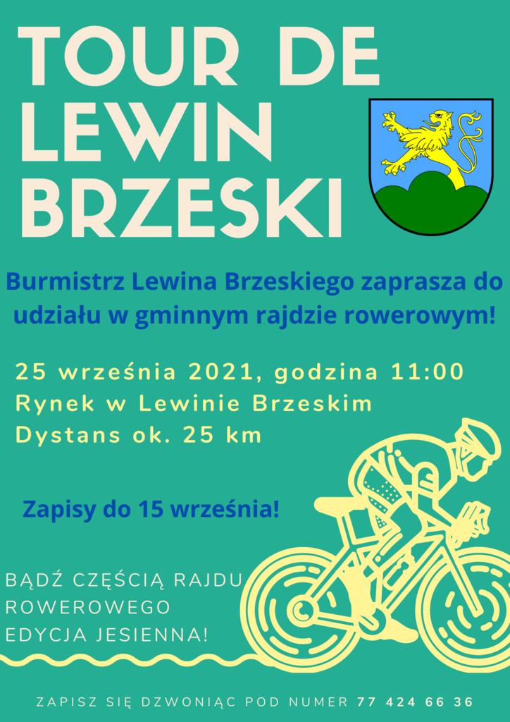 Tour de lewin brzeski-1.png