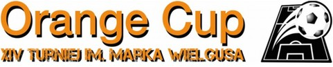 orange cup banner.jpeg