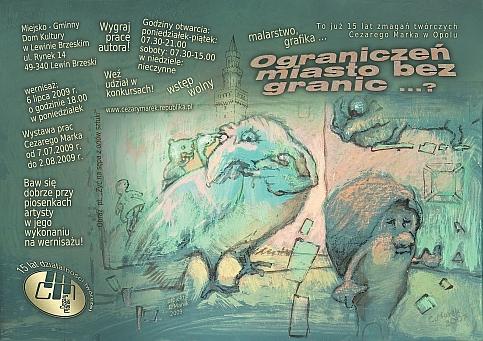 plakat Cezary Marek small.jpeg