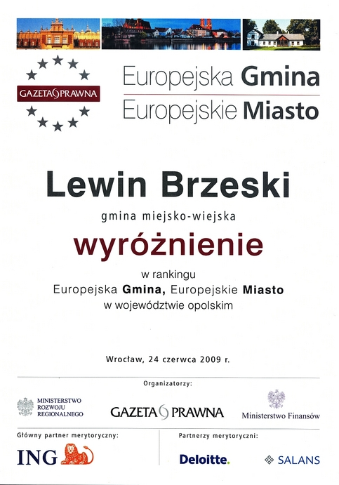 DYPLOM Europejska Gmina.jpeg
