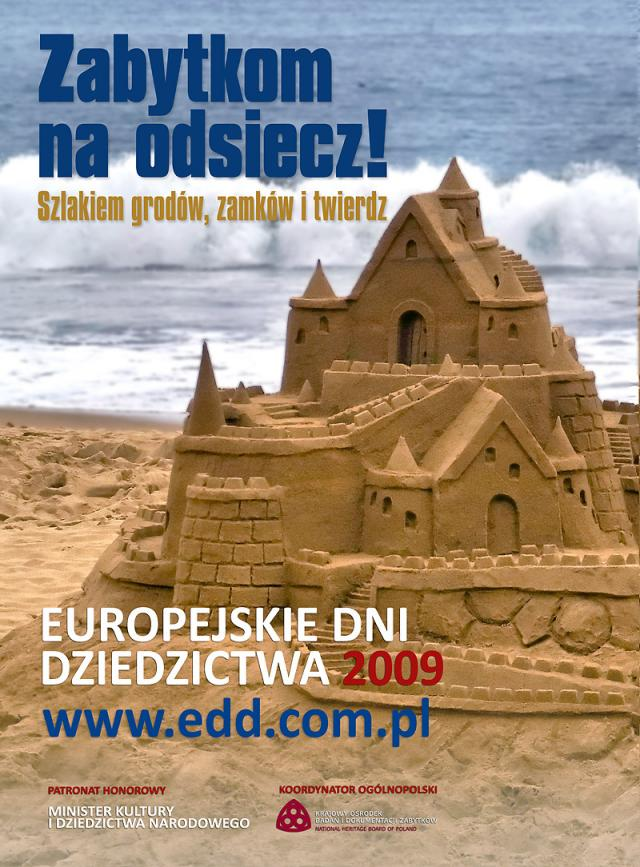 EDD-2009-plakat.jpeg