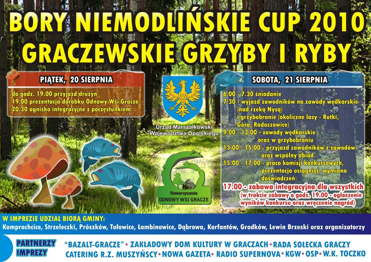 plakat_grzyby_ryby_web