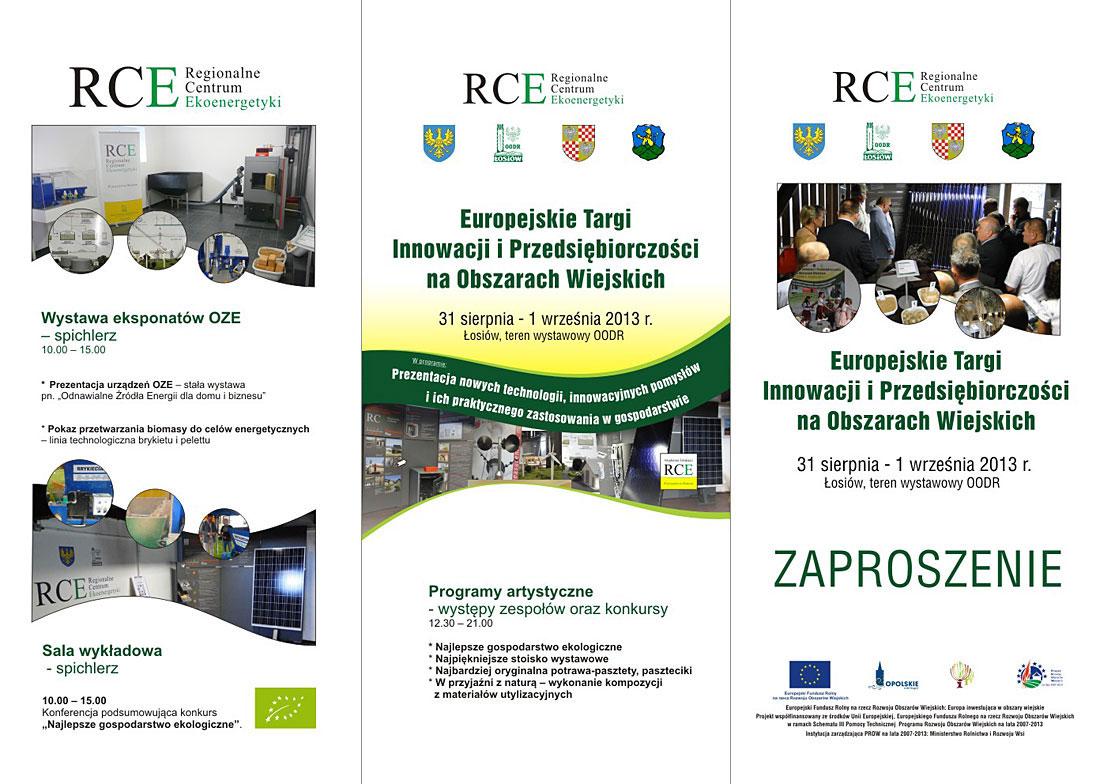 zaproszenie-innowacji-2013a.jpg