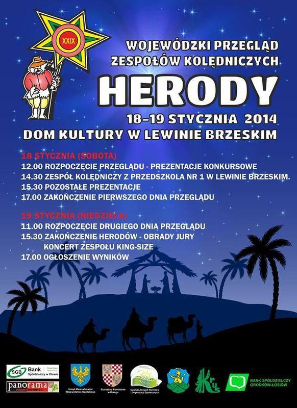herody 2014.jpeg