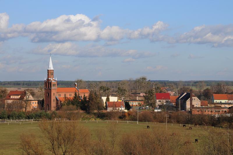 1. Skorogoszcz- Panorama Skorogoszczy.jpeg