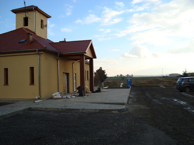 rozbudowa świetlicy wiejskiej.jpeg