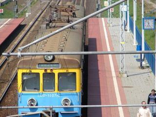 65 Dworzec kolejowy Łosiów.jpeg