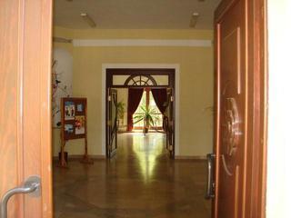 159 Wnetrze pałacu Lewin Brzeski.jpeg