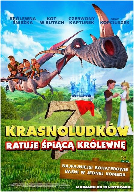 Krasnolodkow.jpeg